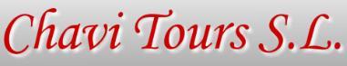 logo_chavitours.JPG