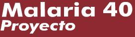 logo_malaria.JPG