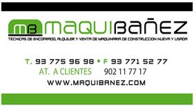 maquibanez.png